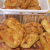Ravennate. Solarolo: dal 19 al 21 gennaio (ri)torna la 'Sagra della polenta, bisò e sabadò'.