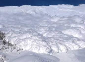 Previsioni. 3BMETEO.COM: 'Altra neve in arrivo sulle Alpi, pericolo valanghe. I consigli dell'esperto '.