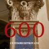 Rimini. Un tesoro ritrovato: i 600 anni dell'abbazia di Scolca, voluta nel 1418 da Carlo Malatesta.