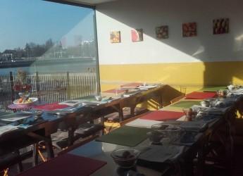 Rimini. Edilizia scolastica: dalla Regione 485 mila euro per le scuole di Corpolò e Santa Giustina.