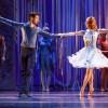 Cesena. Lo schiaccianoci del Balletto di Roma apre la stagione di danza del teatro 'Bonci' ( 5/6 gennaio).