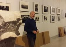 Genova. Lo sguardo sul mondo contemporaneo della fotografia giapponese anni Settanta/Duemila.