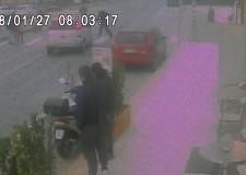 Rimini. Anche nel 2017 si conferma il calo del numero dei sinistri in Città, rilevati dalla Polizia municipale.