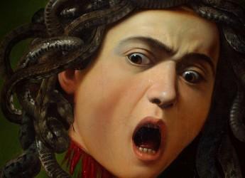 Cinema&arte. Emozionante viaggio nella vita, opere e tormenti di Michelangelo Merisi da Caravaggio.
