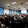 Ravenna.Museo del territorio, un anno di attività. Con visite per c.a 4.100 utenti. Di sera e in estate.