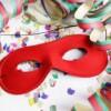 Cesena. Aspettando il Carnevale,tra laboratori, concerti, pupazzi animati e proiezioni per i giovani.