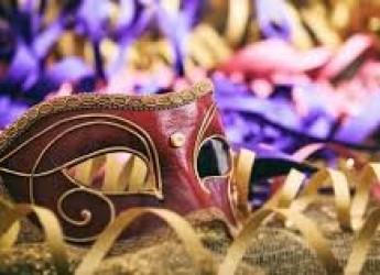 Ravenna. Carraie e Santo Stefano si preparano a festeggiare il Carnevale. Sabato 10 febbraio.