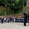 Lugo. Centenario della morte di Francesco Baracca.Tanti eventi per celebrare l'asso dei cieli.
