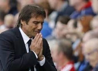 Non solo sport. Champions: Juve (quasi) fuori; Uefa: lascia ( vilmente) Sarri, lotta quel Diavolo del Ringhio.