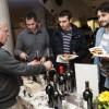 Bellaria I.M. Weekend: arriva Sant'Apollonia 2018. A febbraio anche i piatti della mora romagnola.