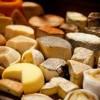 Cotignola. Al parco'Pertini' in arrivo la 'Sagra dei formaggi'. Da sabato 10 a mercoledì 14 febbraio.
