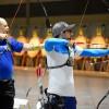 Rimini. Chiusi i 45i Campionati italiani indoor. Nell'Olimpico titoli a Max Mandia e Tatiana Andreoli.