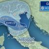 Previsioni. 3BMETEO.COM: è in arrivo altra neve in pianura. Regioni coinvolte e accumuli previsti.