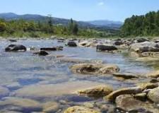 Rimini.Prevenzione del rischio idrogeologico, conclusa a Sud la prima fase di mappatura dei fossi interpoderali e stradali.