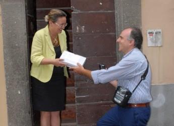 Forlì. L' e-commerce corre anche con Poste italiane. Volumi consegnati in crescita nell'ultimo anno.
