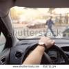 Rimini. Interventi in via Roma di sicurezza stradale e pedonale. Attenzione alle aree scolastiche.