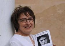 Santarcangelo d/R. Libri: Donatella Di Pietrantonio presenta 'L'Arminuta' in Biblioteca (ore 21).
