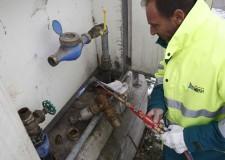 Hera. Mercoledì 21 febbraio irregolarità nell'erogazione dell'acqua in alcune zone di Cesena.