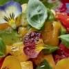 Cesena. Macfrut: Boom di adesioni internazionali al  Tropical Fruit Congress. Sud America in primis.