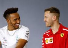 Non solo sport.Ma chi è quel 'pirla' che ha detto che la F1 può fare senza la 'rossa'? Guai per China Milan?