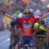 Non solo sport. Grande Italia. A Nibali la Sanremo, al Dovi il Gp del Qatar. Mentre il Napoli risale.