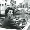 Forlì.'L'arte dell'eleganza': Roberta Di Camerino  nella mostra 'Vintage! La moda che vive due volte'.