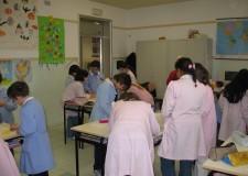 Rimini. Edilizia scolastica: lavori in 10 scuole, da Viserba a Miramare, durante la pausa pasquale.