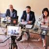Bassa Romagna. Nuova strategia di comunicazione. Per una migliore promozione del territorio.