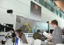 Emilia Romagna. I vini più venduti? Lambrusco, Pignoletto, Sangiovese, Trebbiano e Gatturno.