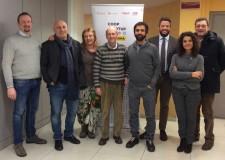 Rimini. I premi di Coopstartup Romagna. Ai quattro gruppi vincitori 12mila euro a fondo perduto.