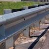 Ravenna. Guardrail sulle vie Galassa e Monaldina. Previste delle modifiche alla circolazione.