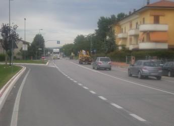 Rimini. Avviato il confronto sulla adozione del Piano urbano della mobilità sostenibile comunale.