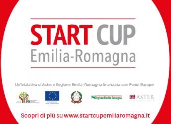 Ravenna. Aperte le iscrizioni allo scouting tour della Start Cup Emilia Romagna 2018. In palio 6mila euro.