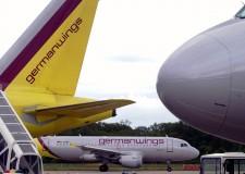 Forlì. Aeroporto 'Ridolfi':  domanda di un gruppo d'imprenditori locali  per il bando Enac.
