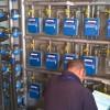 Rubicone. A Savignano, Longiano, Gambettola e Gatteo installabili i nuovi contatori elettronici del gas.