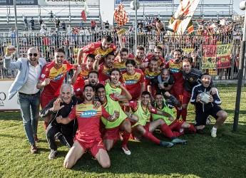 Romagna. Ravenna scatenato: ora il sogno playoff si fa più concreto. Vicenza, sotto per 2-0.