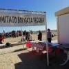 Bellaria Igea marina. Una Pasqua con piazza Matteotti gremita e il bagno di folla dei 'Me contro Te'.