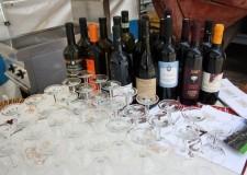 Faenza. 2017 di buoni risultati per la 'Strada della Romagna – Vini – sapori e cultura'. Il calendario 2018.