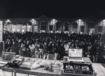 Bassa Romagna. Al Pavaglione di Lugo torna 'Lugout'. Gran festa degli studenti delle Superiori.