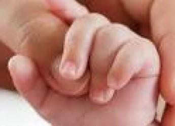 Forlì. Centro per le famiglie: incontro di soccorso pediatrico : 'Cosa faccio, cosa non faccio, cosa penso?'.