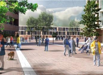 Cesena. Via libera del Miur per il Campus universitario cesenate. In vista un salto di qualità.