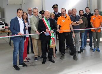 Forlì. Inaugurata la 1° edizione di Hobby & Model Show. Modellismo di terra, di aria o di mare.