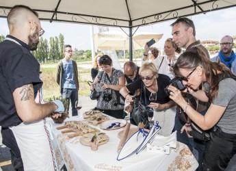 Bellaria Igea Marina. Dal 18 al 21 maggio, oltre 50 blogger per il 'Blog Meeting' di Travel 365.