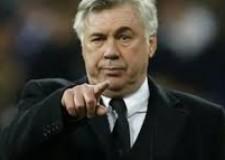 Non solo sport. Carletto torna a casa. Al caldo sole di Partenope. Scazzano col Milan i duri e puri della Uefa?