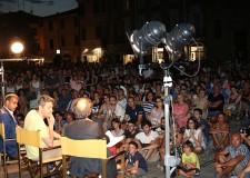 Cesena. Il Comune cerca sponsor per le attività culturali. Per il 2018/2019 proposti 11 progetti.
