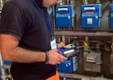 Cesena . Dall'Entroterra cesenate e Montiano l'installazione dei nuovi contatori elettronici del gas.