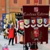 Lugo. Domenica 20 maggio, torna la Contesa estense. Per aggiudicare il 50°Palio della caveja.