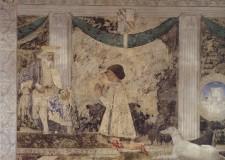 Rimini. Sabato 19, conferenza di Fabio Severi sul tema: 'Montefeltro e Malatesta. Due grandi dinastie'.