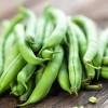 Rubicone. Lunedì 7, a 'Buono a sapersi' ( Rai Uno) si parlerà di 'fagiolini', tra cucina e salute.