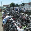 Lugo. Sei percorsi su strada e in Mtb. Torna anche il Giro della Romagna, la Gran fondo del 6 maggio.